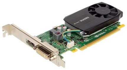Видеокарта PNY Quadro K620 (VCQK620BLK-1)