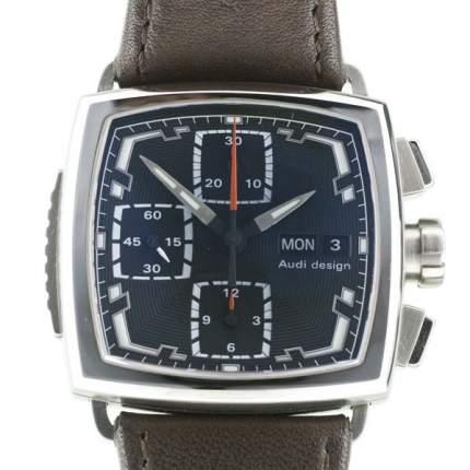 Наручные часы Audi 1100400100