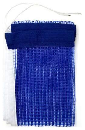 Сетка для пинг-понга T0013PE Синяя