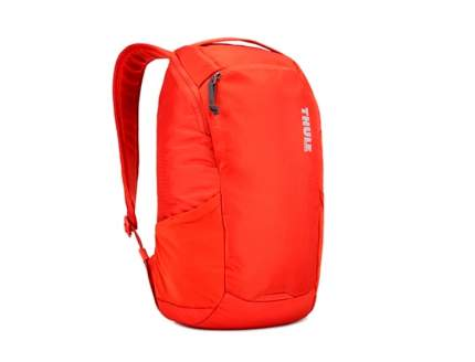 Рюкзак Thule EnRoute Backpack 14L 3203827