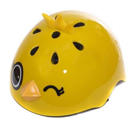 Шлем детский Rexco 3D Цыпленок Янни