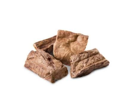 Лакомство для собак Родные корма, легкое говяжье, для мелких пород, 35г