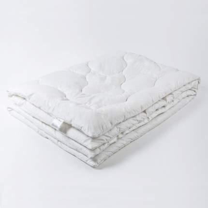 Одеяло Бамбук - Комфорт 140x205