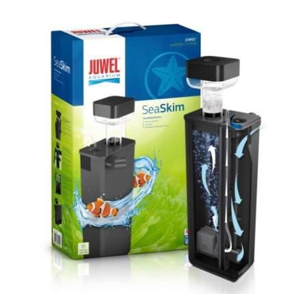 Флотатор внутренний для аквариумов Juwel SeaSkim до 500 л, помпа 1500 л/ч
