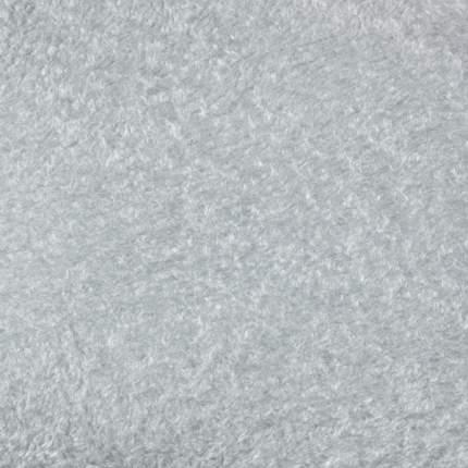 Жидкие обои Silk Plaster SLP-14 Арт Дизайн 237