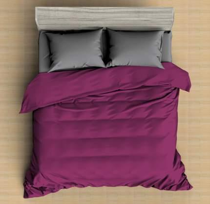Постельное бельё Amore Mio Vlad Макосатин 1,5 спальный