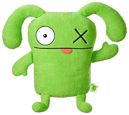 Супер-мягкая плюшевая игрушка Ugly Dolls, 20 см Hasbro