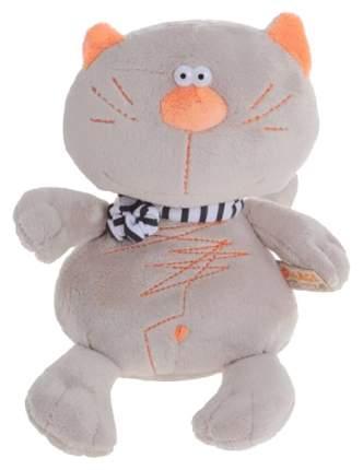Мягкая игрушка «Кот Батон», цвет серый Orange