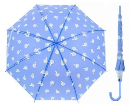 Детский зонт Sima-Land Леденцы 2823078