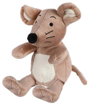 Мягкая игрушка животное Fluffy Family Мышкин 681645