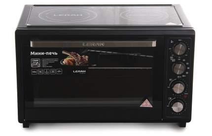 Мини-печь Leran TO 5085 GC
