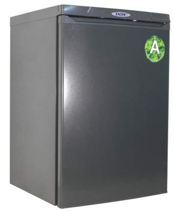Холодильник DON R 407 G
