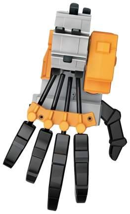 Набор 4M 00-03407 Моторизированная рука