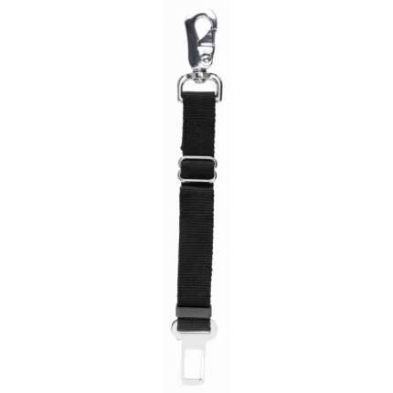Ремень безопасности для собак TRIXIE, автомобильный, обхват живота/груди: 80-110 см, XL