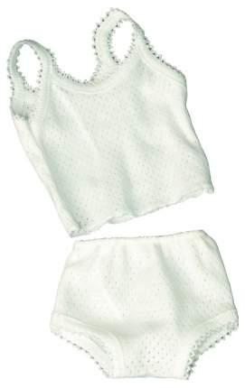 Комплект кукольного белья Miniland  40 см