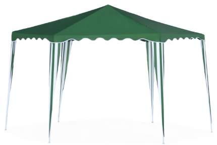 Шатер Green Glade 1009 зеленый