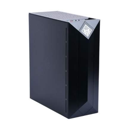 Системный блок игровой HP Omen 875-0000UR (4UF18EA)