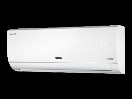 Сплит-система Zanussi ZACS/I-09 HS/N1
