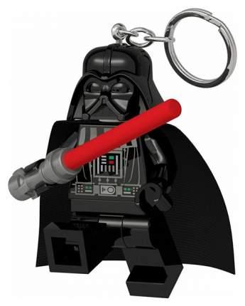 "Брелок-фонарик для ключей Lego ""Star Wars. Darth Vader with Lightsaber"""
