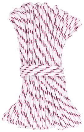 Веревки, шпагаты, шнуры MasterHouse 60323