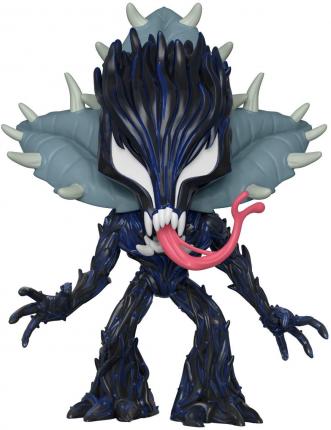 Фигурка Funko POP! Venom: Groot