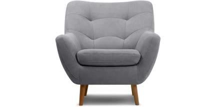 Кресло Витио Grey