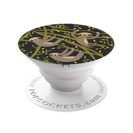 Держатель Popsockets Sloths-A-Lot (800258)