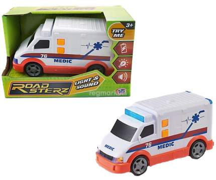 Скорая помощь HTI Roadsterz 1416698