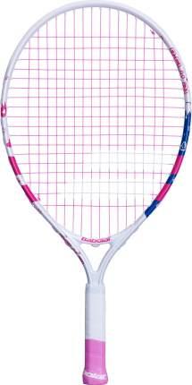 Ракетка для большого тенниса Babolat B`FLY 21 детская 000