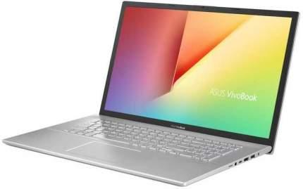 Ноутбук ASUS VivoBook 17 X712FA-BX025T (90NB0L61-M00270)