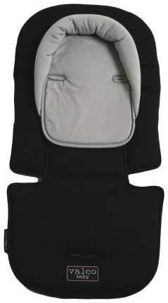 Матрас Valco Baby (Валко Бэйби) All Sorts Seat Pad/Licorice