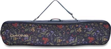 Dakine Pipe Snowboard Bag 148 Botanics Pet