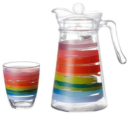 Набор питьевой Luminarc Color Pencil N0792