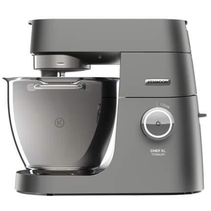 Кухонная машина Kenwood KVL8300S (0W20011158)