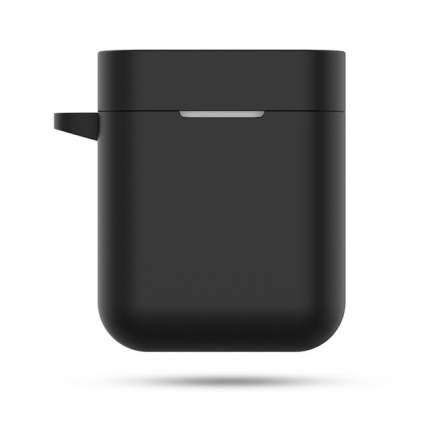 Чехол Xiaomi для Airdots Pro Black
