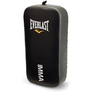 Макивары Everlast Pro Leather Thai черные