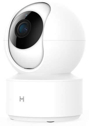 IP-камера Xiaomi Xiaobai PTZ White