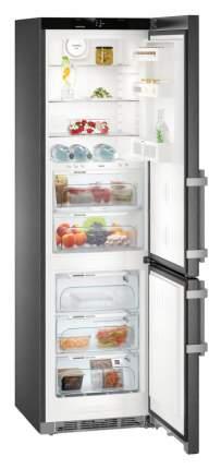 Холодильник Liebherr CBNbs 4835-20