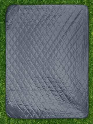 Коврик покрывало для пикника 150х200 см IQ Komfort 1756003