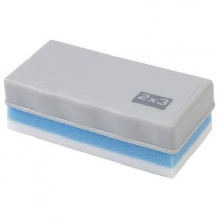 Стиратель для меловой доски 2x3 S.A. 236568