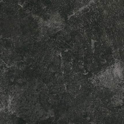 Самоклеящаяся пленка под мрамор D-c-fix 2003182