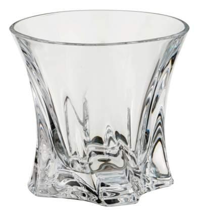 Набор стаканов для виски Aurum-Crystal 614-534
