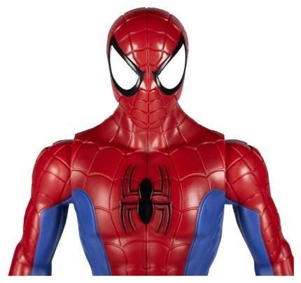 Игрушка Hasbro Spider-Man E0649
