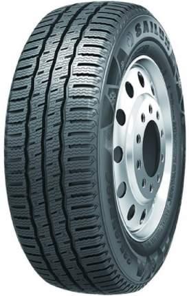 Шины Sailun Endure WSL1 195/70 R15 104 3220005401