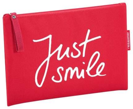 Косметичка Reisenthel Case 1 Just smile