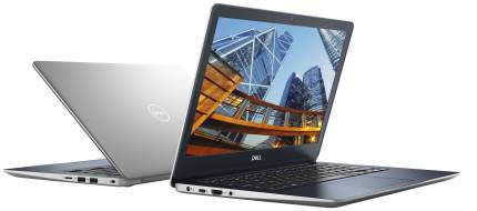 Ноутбук игровой Dell Vostro 5370-7994
