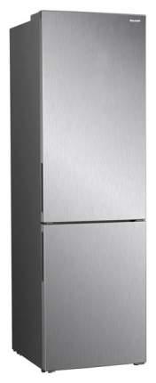 Холодильник Sharp SJB320EVIX Silver