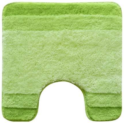 Коврик для туалета Spirella Balance 1009229 Зеленый