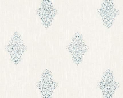 Обои A,S, Creation Luxury Wallpaper 31946-1