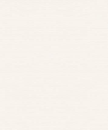Обои виниловые флизелиновые DID Beaux Arts SD503082